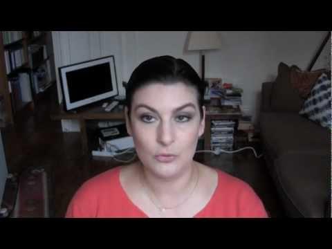 beaute Les 10 produits make up que je rachèterais... maquillage