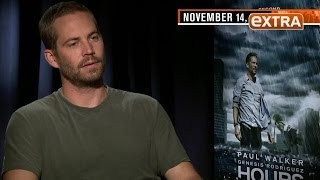 Nonton Paul Walker S Last  Extra  Interview  His Haunting es About Life Film Subtitle Indonesia Streaming Movie Download