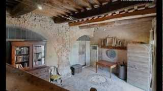 San Giovanni d'Asso Italy  city pictures gallery : San Giovanni d'Asso (Siena) - Tuscany Real Estate
