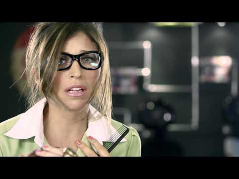 Anna Carina - Me Canse lyrics