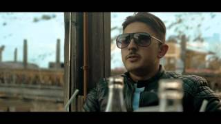 Video MMZ - Cocaïna (Clip Officiel) MP3, 3GP, MP4, WEBM, AVI, FLV Mei 2017
