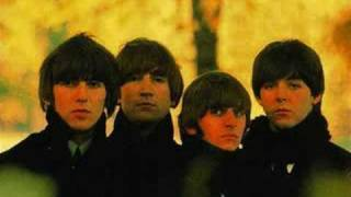 Video The Beatles - Lucy in the Sky with Diamonds MP3, 3GP, MP4, WEBM, AVI, FLV Juni 2018