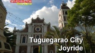 Tuguegarao City Philippines  city photo : Pinoy Joyride -Tuguegarao City Joyride 2014