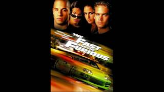 Nonton BT   The Fast and The Furious Theme Edited Film Subtitle Indonesia Streaming Movie Download
