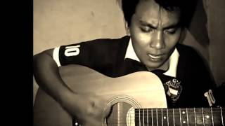 Dygta - Cinta Sudah Terlambat ( Cover By.Chanzen ) Video