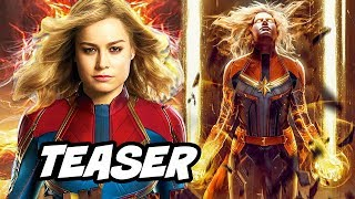 Nonton Avengers Infinity War Part 2 Teaser And Costume Upgrades Breakdown Film Subtitle Indonesia Streaming Movie Download