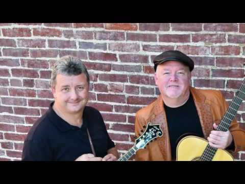 Texas Gallop - Johnny Staats & Robert Shafer