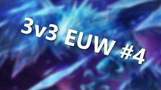 3/0, Unranked► Nobilis ► http://www.nobilis-esports.eu► Facebook ► http://www.facebook.com/NobilisEsports