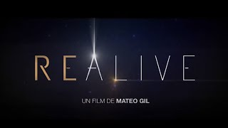 Nonton Realive  2016  Vostfr Hdtv Xvid Mp3 Film Subtitle Indonesia Streaming Movie Download