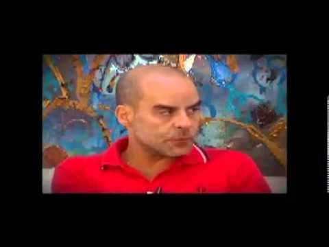 Miniatura do Vídeo da Entrevista de Entrevista Gilvan Nunes (Parte 3 de 3)