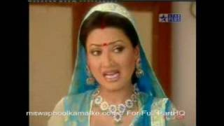 Video Mitwa  Phool  Kamal  Ke  30th  October  09-Part 1 MP3, 3GP, MP4, WEBM, AVI, FLV Februari 2019