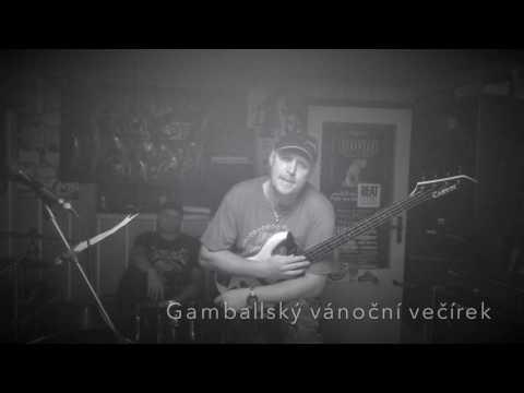 Youtube Video mgY02szTvNQ