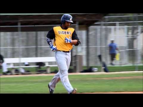 Video Highlights: Baseball vs. Westchester/Avery Point (3/14/2016)
