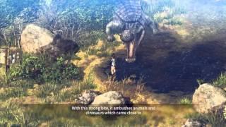 Видео к игре Durango из публикации: Durango - Анонс английской версии и основные фрагменты интервью с продюсером игры