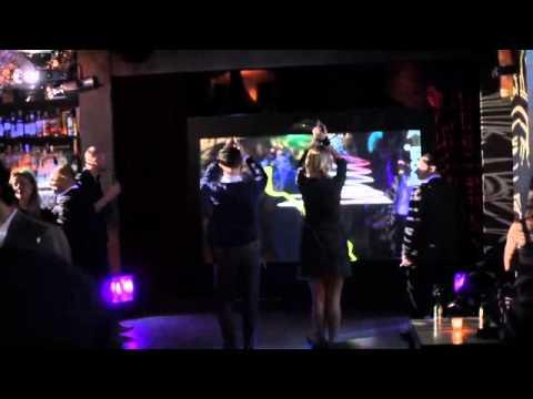 Heineken Commercial for Heineken STR Bottle (2011) (Television Commercial)