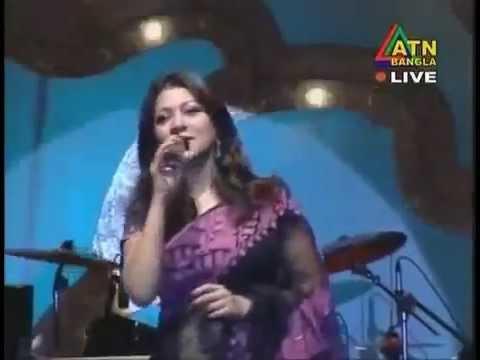 Download Akhi alamgir sexy video-Bangladesh HD Mp4 3GP Video and MP3