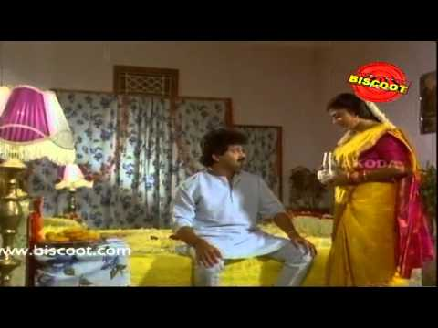 Video Mana Mechchida Madadhi Kannada Movie Dialogue Malashri, Sunil, download in MP3, 3GP, MP4, WEBM, AVI, FLV January 2017
