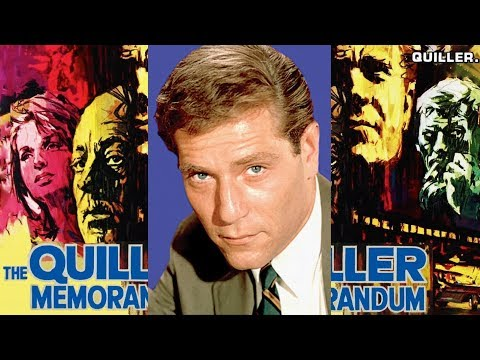 George Segal - Top 30 Highest Rated Movies