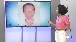 Família de Sorocaba procura por idosa que está desaparecida