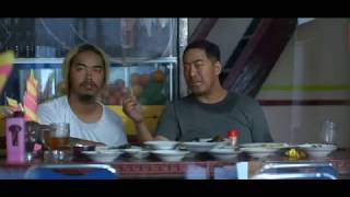 Nonton Partikelir Official Trailer Indonesia Film Subtitle Indonesia Streaming Movie Download