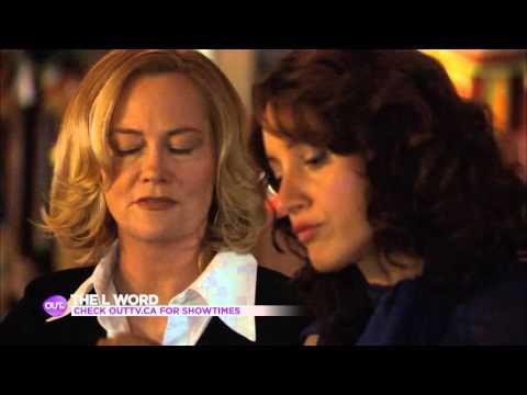 The L Word | Season 6 Episode 3 Trailer