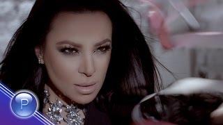 Dimana - Без Мен Не Можеш videoklipp