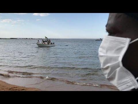 Τανζανία: Τουλάχιστον 218 οι νεκροί από το ναυάγιο