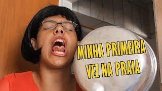 MINHAS FÉRIAS DE VERÃO #QPYS