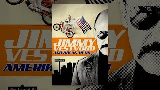 Nonton Jimmy Vestvood Film Subtitle Indonesia Streaming Movie Download