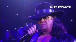 Nonton The Undertaker Returns 2017! - WWE Raw 9 January 2017 - WWE Raw 1/9/2017 HD Film Subtitle Indonesia Streaming Movie Download