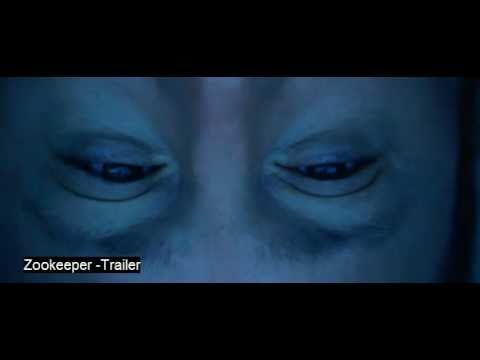 Zookeeper - Full Movie [DVD Clips]  - Published Trailer