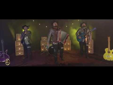 Videos musicales - Inteligencia Norteña - El Toro (Video Musical 2019)