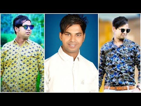 Video Shankarmut Prem Bhai New Song Dj Shabbir Remix download in MP3, 3GP, MP4, WEBM, AVI, FLV January 2017