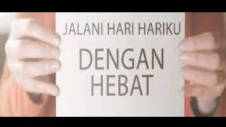Merindukanmu - Dash Uciha  (full version original) KAU CIPTAKAN LAGU INDAH (special untuk kamu)