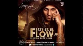"""Video Este es el flow - Arcangel """"La Maravilla"""" Nuevo 2012 Prod. Haze MP3, 3GP, MP4, WEBM, AVI, FLV Agustus 2019"""