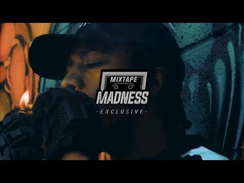 #MostWanted Sav – ISIT? (Music Video) | @MixtapeMadness