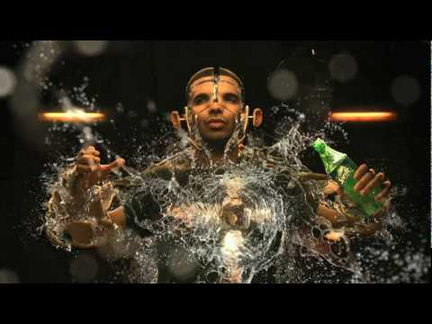 Sprite Commercial (2010) (Television Commercial)
