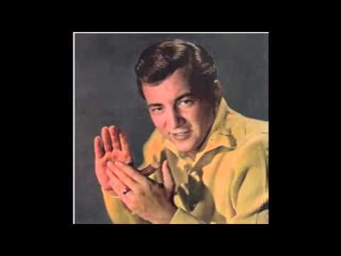 Tekst piosenki Bobby Darin - Always po polsku