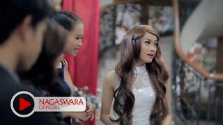 The Virgin - Sedetik - Official Music Video - NAGASWARA