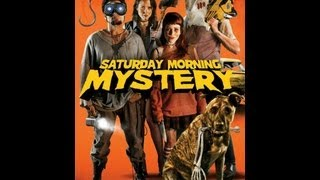 Nonton Saturday Morning Mystery  2012    Movie Review Film Subtitle Indonesia Streaming Movie Download