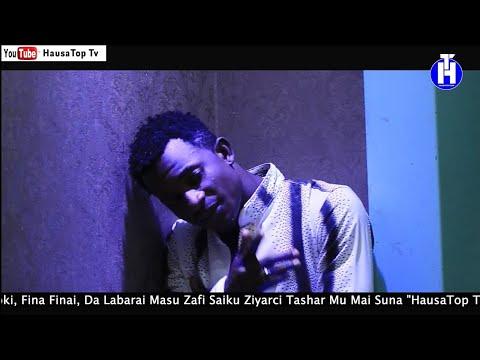 Hamisu Breaker - So Makaho Ne (Sabuwar Waka 2019) Latest Hausa Music   Best Hausa Songs 2019