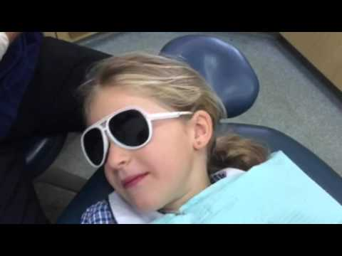 What to expect at your first dental visit at whites dental care