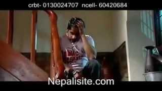 Kaslai Bhanu Aafno Manchhe Aafnalai ,Swaroop Raj Acharya New Nepali Modern Song 2069