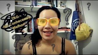 http://goo.gl/an9hU3Canal o meu irmão: https://www.youtube.com/channel/UCob0GXZNVDX9Mh3KAfQtUoAMinhas Redes Sociais:· Snapchat: liacms· Blog: http://liacmsilva.wordpress.com· Instagram: http://instagram.com/liacms· Twitter: https://twitter.com/liakarolzinha· Facebook: https://www.facebook.com/lia.carolina.ms· Skoob: http://www.skoob.com.br/usuario/17797-liacms#_=_· Filmow: http://filmow.com/usuario/Lia-Carolina/
