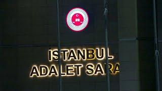 Ein Gericht in Istanbul hat Untersuchungshaft für sechs Menschenrechtsaktivisten von Amnesty International angeordnet. Zu ihnen zählt auch die Amnesty-Direktorin in der Türkei, Idil Eser. Eser, sieben andere Menschenrechtler sowie zwei ein deutscher und ein schwedischer Ausbilder waren am 5. Juli auf einer Insel vor Istanbul festgenommen worden.