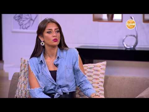 العرب اليوم - شاهد: الدكتور محمد الغندور يكشف كيف يفكر الرجل في المراة
