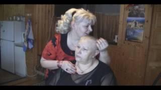 Денёк у мамы - Елена Конькова