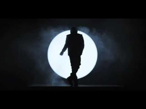 Bieber όπως λέμε Jackson