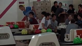 2017.8.20 55周年記念ボーリング大会14