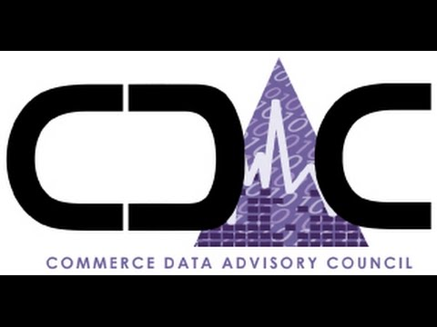 , title : 'Commerce Data Advisory Committee (Day 2)'